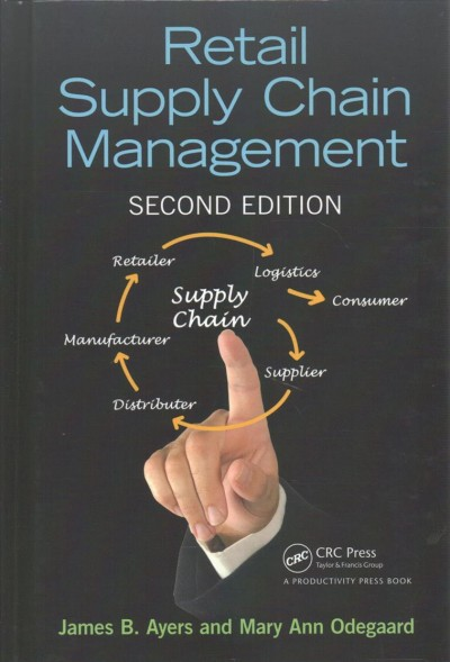 Retail Supply Chain Management
