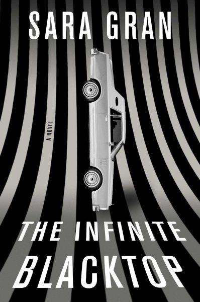 The Infinite Blacktop