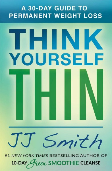 Think Yourself Thin