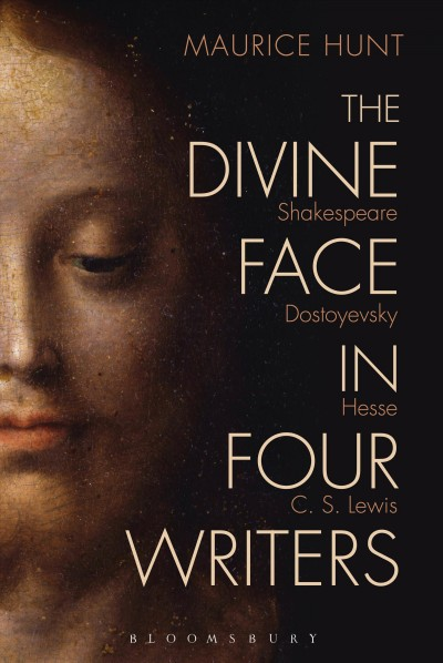 The Divine Face in Four Writers
