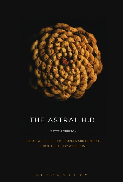 The Astral H.d.