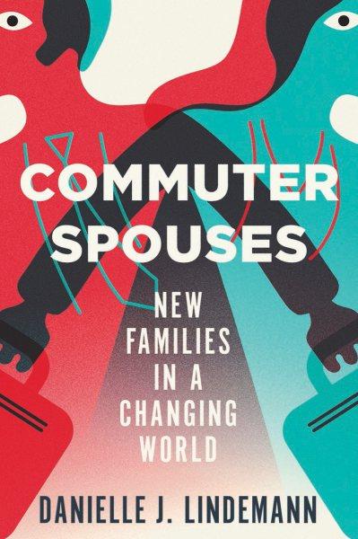 Commuter Spouses