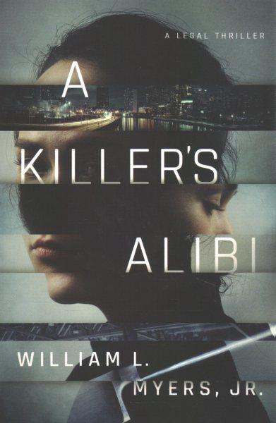 A Killer\