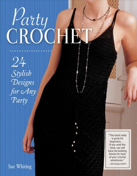 Party Crochet