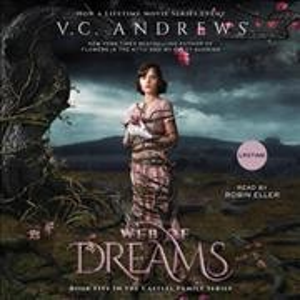 Web of Dreams(有聲CD)