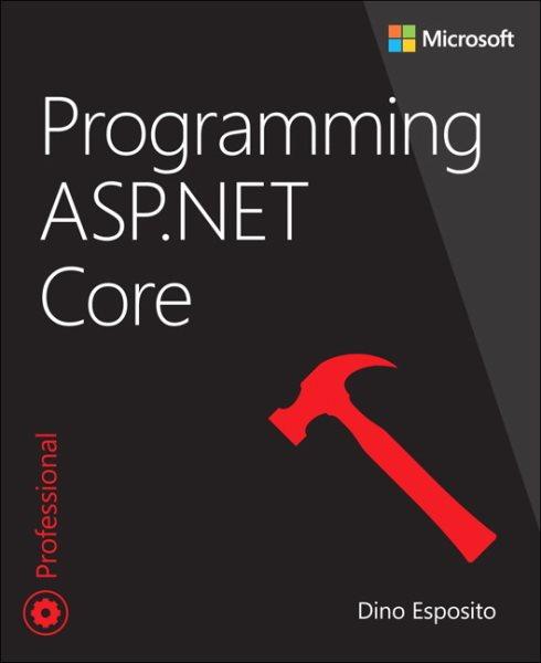 Programming ASP.NET Core /