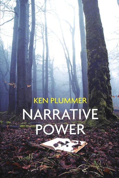 Narrative Power
