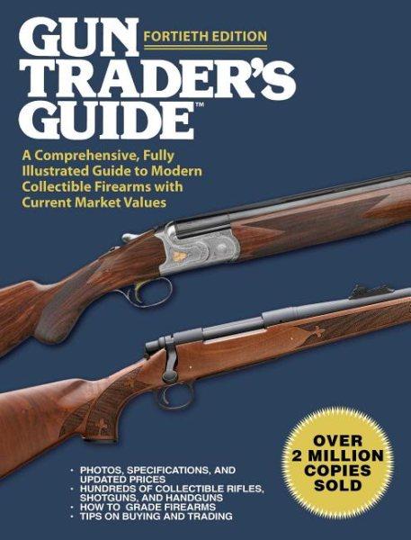 Gun Trader Guide