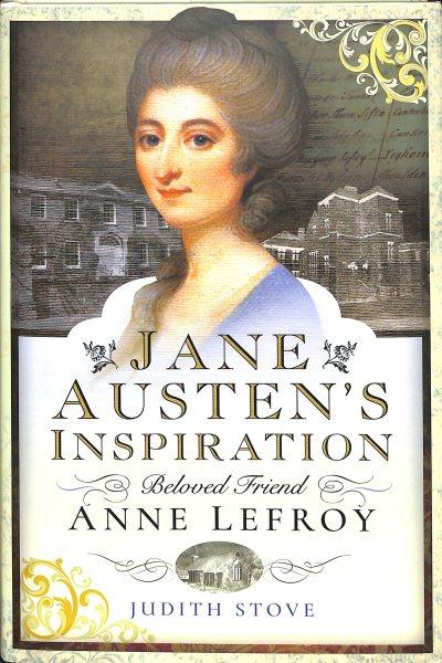 Jane Austen's Inspiration