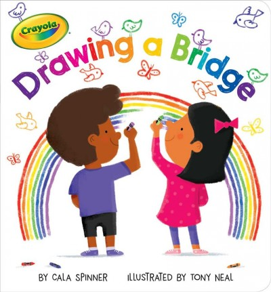Drawing a Bridge