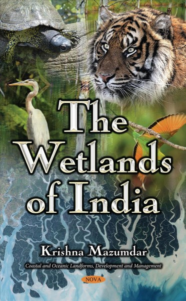 The Wetlands of India