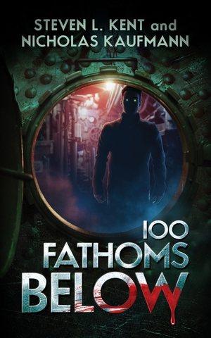 100 Fathoms Below