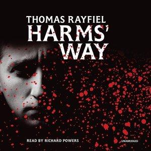 Harms?Way