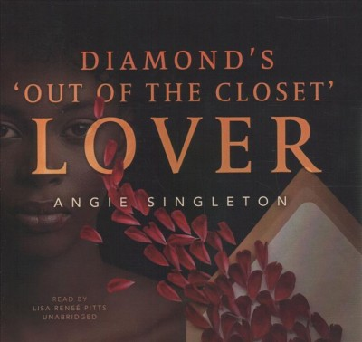 Diamond ut of the Closet?Lover