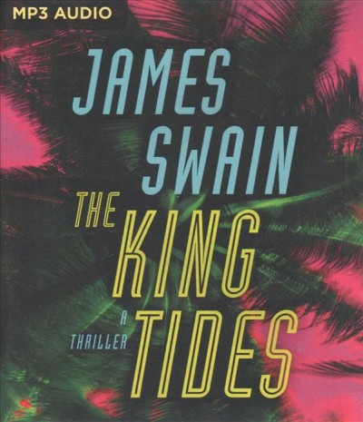 The King Tides