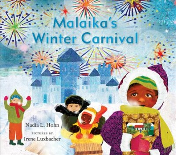 Malaika Winter Carnival