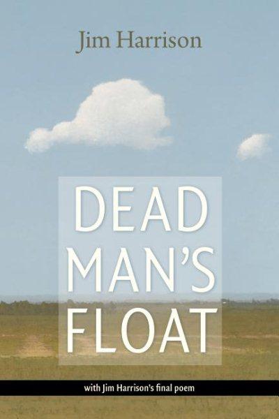 Dead Man\