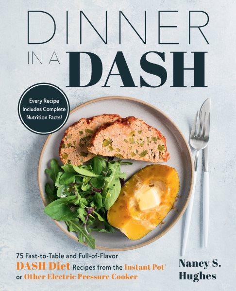 Dinner in a Dash