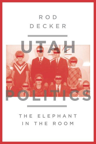 Utah Politics