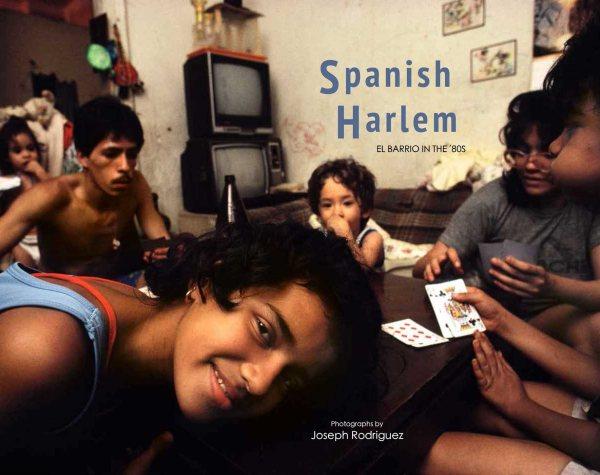 Spanish Harlem