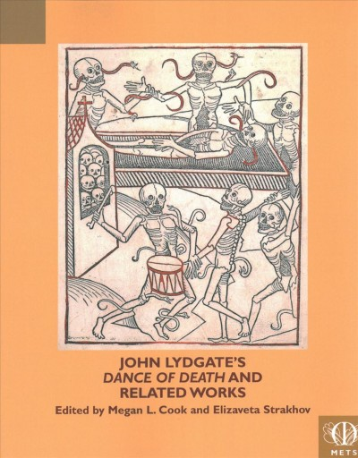 John Lydgate's Dance of Death and Related Works