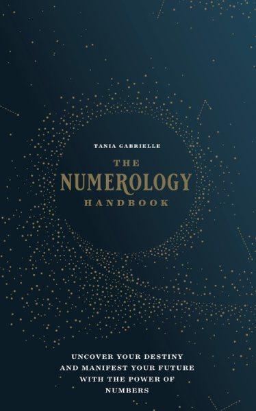 The Numerology Handbook