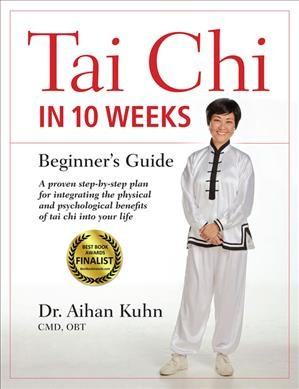 Tai Chi in 10 Weeks