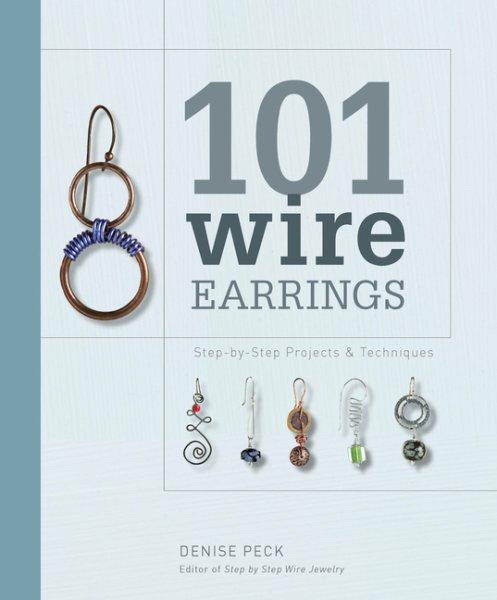 101 Wire Earrings