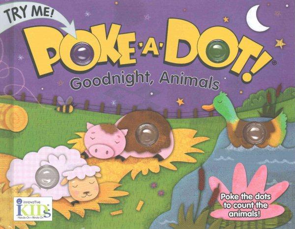 Goodnight, Animals