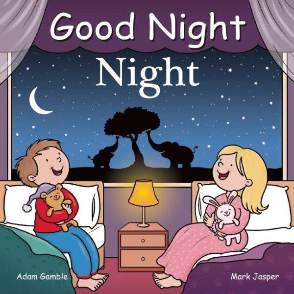 Good Night Night