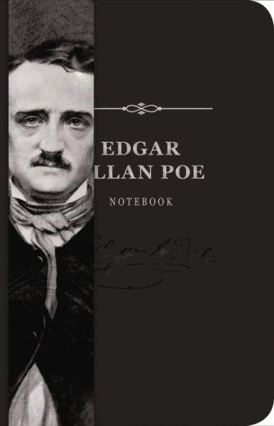 The Edgar Allan Poe Notebook