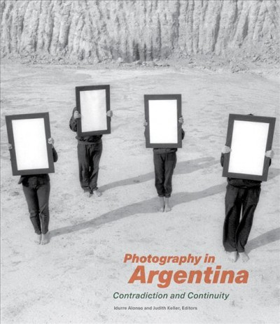 Photography in Argentina