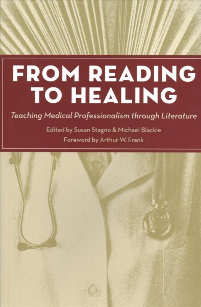 From Reading to Healing