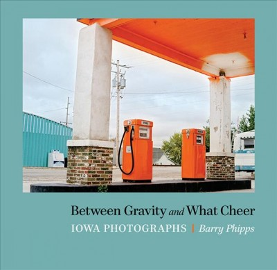 Between Gravity and What Cheer
