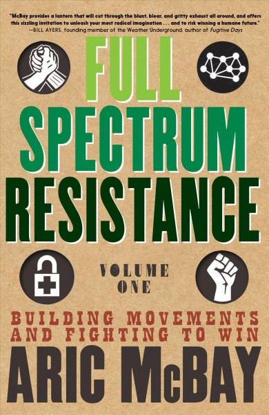 Full Spectrum Resistance