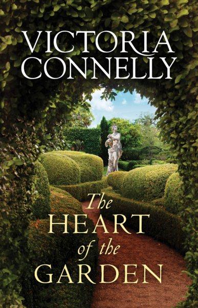 The Heart of the Garden