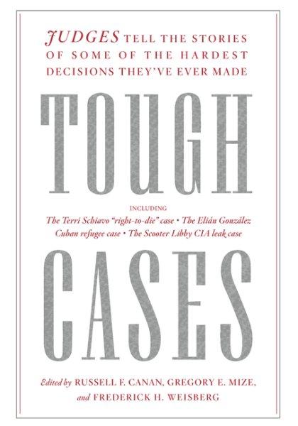 Tough Cases