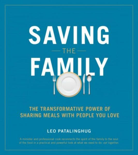 Saving the Family