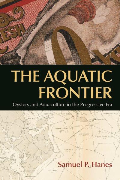The Aquatic Frontier