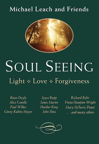 Soul Seeing