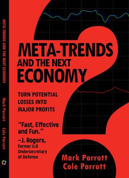 Meta-Trends and the next economy /