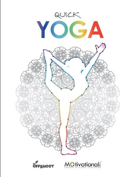 Quick Yoga