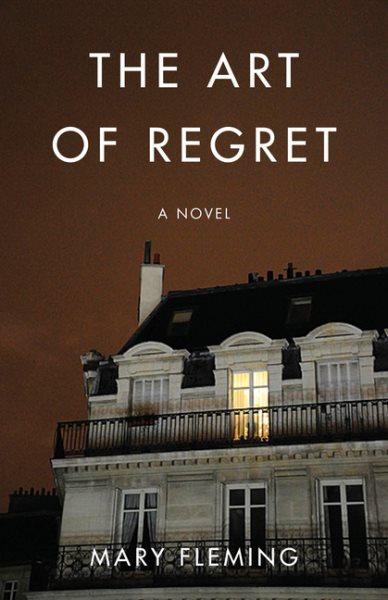 The Art of Regret