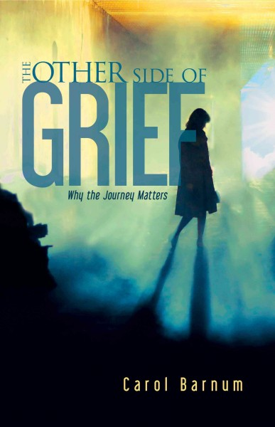 The Other Side of Grief
