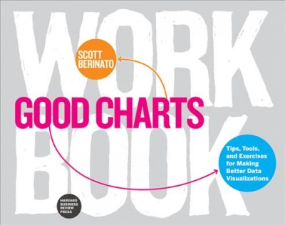 Good Charts Workbook