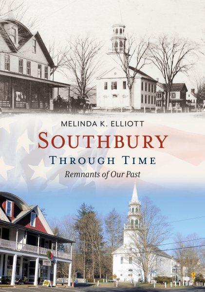 Southbury Through Time