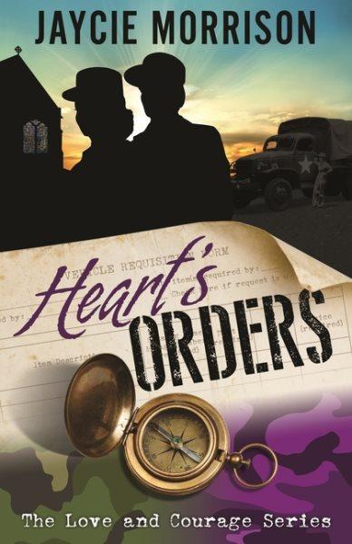 Heart's Orders