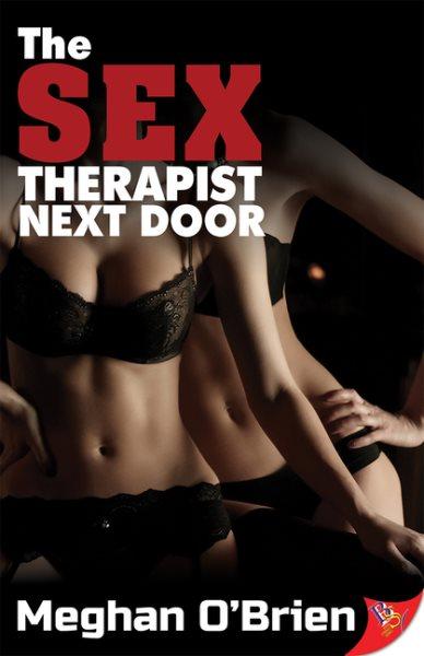 The Sex Therapist Next Door