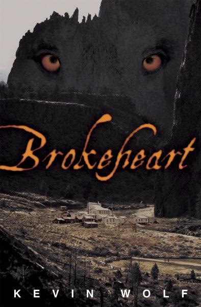 Brokeheart