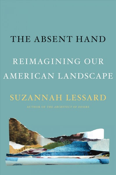 The Absent Hand